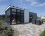 Maison de vacances Type C, Halfweg, Eté