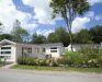 Vacation House Type F, Halfweg, Summer