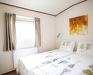 Foto 5 exterieur - Vakantiehuis Type A, Halfweg