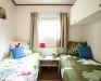 Foto 6 exterieur - Vakantiehuis Type A, Halfweg