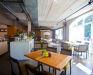 Foto 10 exterieur - Vakantiehuis Type D, Halfweg