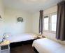 Foto 7 exterieur - Vakantiehuis Type D, Halfweg