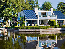 Loosdrecht - Apartment Amsterdam Leisure Lakes