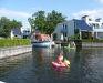 Bild 9 Aussenansicht - Ferienwohnung Amsterdam Leisure Lakes, Loosdrecht