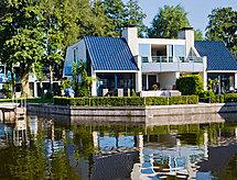 Loosdrecht - Appartement Amsterdam Leisure Lakes