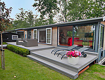 Loosdrecht - Vakantiehuis Amsterdam Leisure Lakes