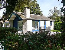 Loosdrecht - Holiday House Amsterdam Leisure Lakes