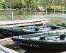 Bild 10 Aussenansicht - Ferienhaus Amsterdam Leisure Lakes, Loosdrecht
