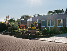 Purmerend - Holiday House Purmerend