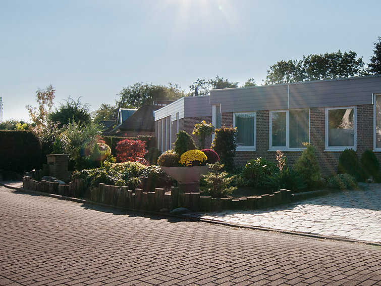 House Purmerend