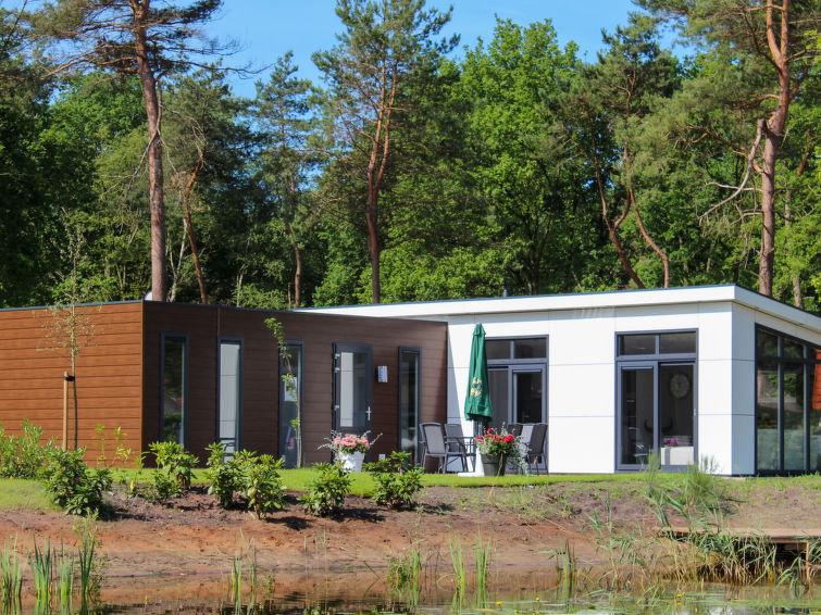 EuroParcs Resort De Rijp - 8