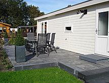 Vacation home Velthorst+