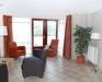 Foto 3 exterior - Casa de vacaciones Comfort, Medemblik