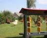 Foto 13 exterior - Casa de vacaciones Comfort, Medemblik