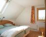 Foto 4 exterior - Casa de vacaciones Comfort Plus, Medemblik