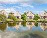 Casa de vacaciones Comfort Plus, Medemblik, Verano