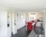 Foto 3 exterior - Casa de vacaciones Comfort Plus, Medemblik