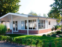 Noord-Scharwoude - Holiday House Type E