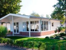 Noord-Scharwoude - Vakantiehuis Type E