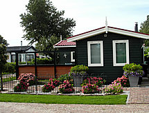 Wieringen - Ferienhaus Wiringherlant