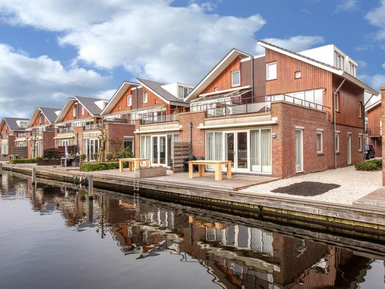 NL-NH-0155 Uitgeest