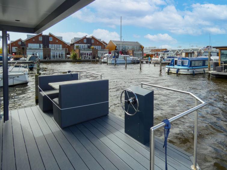 NL-NH-0189 Uitgeest