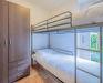Obrázek 8 exteriér - Rekreační apartmán Westergeest, Uitgeest
