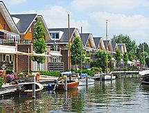 Apartment Benedenwoning