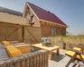 Foto 11 exterior - Casa de vacaciones Flat Fish, Egmond aan Zee
