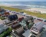 Foto 12 exterior - Casa de vacaciones Flat Fish, Egmond aan Zee