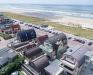 Foto 10 exterior - Casa de vacaciones Sea Bass, Egmond aan Zee