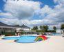 Foto 7 exterieur - Vakantiehuis Recreatiepark De Woudhoeve, Egmond aan den Hoef