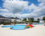 Foto 11 exterieur - Vakantiehuis Recreatiepark De Woudhoeve, Egmond aan den Hoef