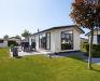 Foto 2 exterieur - Vakantiehuis Recreatiepark De Woudhoeve, Egmond aan den Hoef