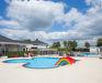 Foto 10 exterieur - Vakantiehuis Recreatiepark De Woudhoeve, Egmond aan den Hoef