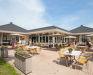 Foto 8 exterieur - Vakantiehuis Recreatiepark De Woudhoeve, Egmond aan den Hoef