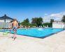 Foto 9 exterieur - Vakantiehuis Recreatiepark De Woudhoeve, Egmond aan den Hoef