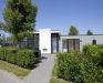 Maison de vacances DroomPark Buitenhuizen, Velsen-Zuid, Eté