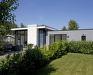 Image 7 extérieur - Maison de vacances DroomPark Buitenhuizen, Velsen-Zuid