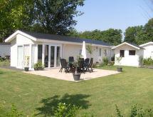 Velsen-Zuid - Casa de férias Type G