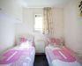 Image 6 extérieur - Maison de vacances Type G, Velsen-Zuid