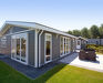 Picture 7 exterior - Holiday House Type E, Velsen-South