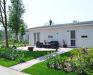 Maison de vacances Type A, Velsen-Zuid, Eté