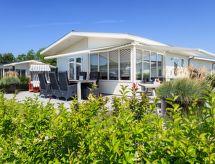 Noordwijk - Vacation House Parc du Soleil