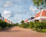 Bild 3 Aussenansicht - Ferienhaus Bungalowparck Tulp & Zee, Noordwijk