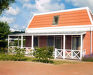 Bild 8 Aussenansicht - Ferienhaus Bungalowparck Tulp & Zee, Noordwijk