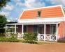 Holiday House Bungalowparck Tulp & Zee, Noordwijk, Summer