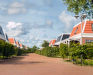 Foto 7 exterior - Casa de vacaciones Bungalowparck Tulp & Zee, Noordwijk