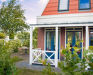 Foto 9 exterior - Casa de vacaciones Bungalowparck Tulp & Zee, Noordwijk