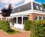 Casa de vacaciones Bungalowparck Tulp & Zee, Noordwijk, Verano